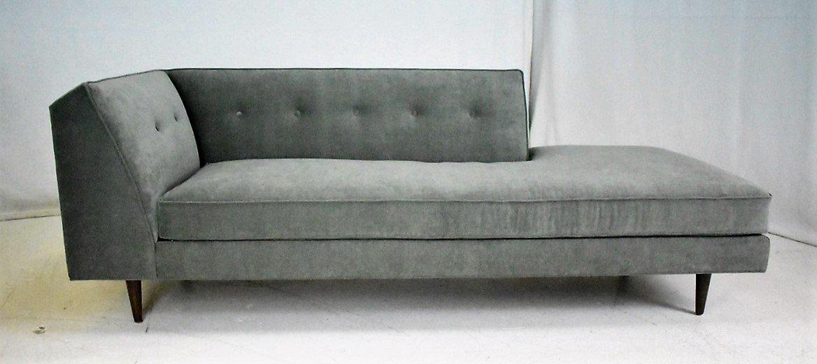 Surprising Bachelor Machost Co Dining Chair Design Ideas Machostcouk